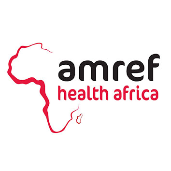 AMREF Fistula Program
