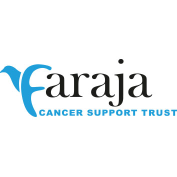 Faraja Cancer Trust