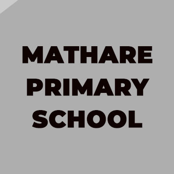 Mathare Primary School